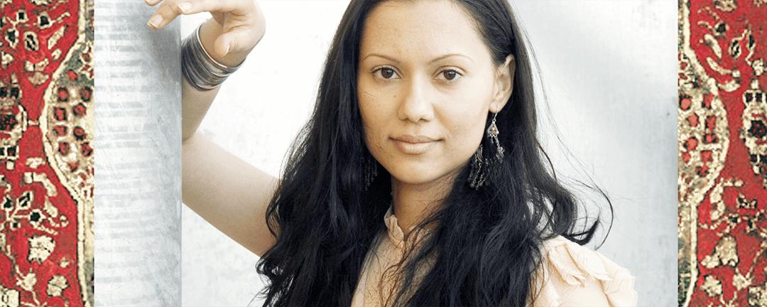 Late Marsha Mehran